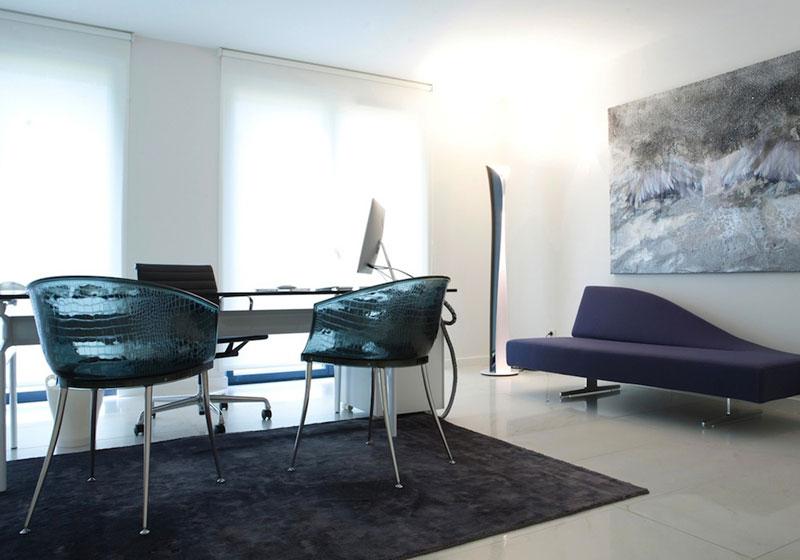 Cabinet de chirurgie esthétique Strasbourg