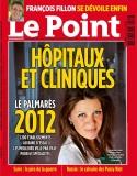 Hopitaux et cliniques - LePoint