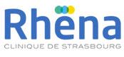 centre_chirurgie_esthetique_strasbourg_logo_rhena_2