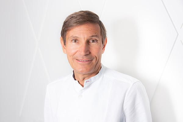 centre-esthetique-strasbourg-chirurgiens-dr-blez-paysage-new