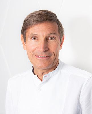 centre-esthetique-strasbourg-chirurgiens-dr-blez-portrait