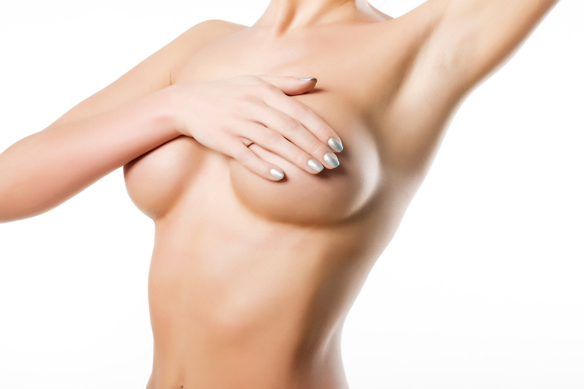 centre-chirurgie-esthetique-strasbourg-seins-interventions