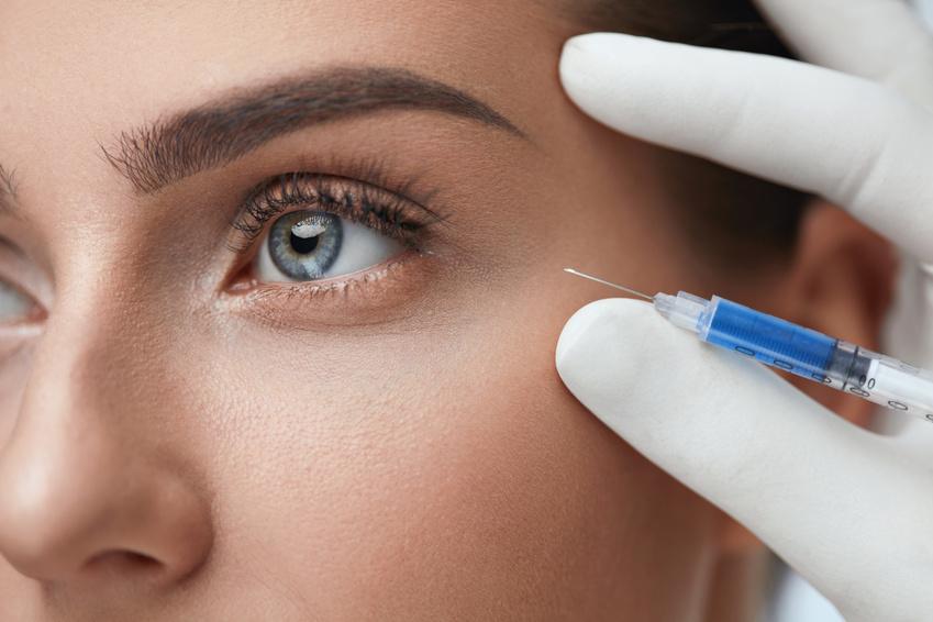 centre-chirurgie-esthetique-strasbourg-médecine-esthétique-interventions