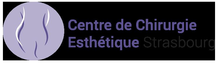 centre chirurgie esthétique Strasbourg