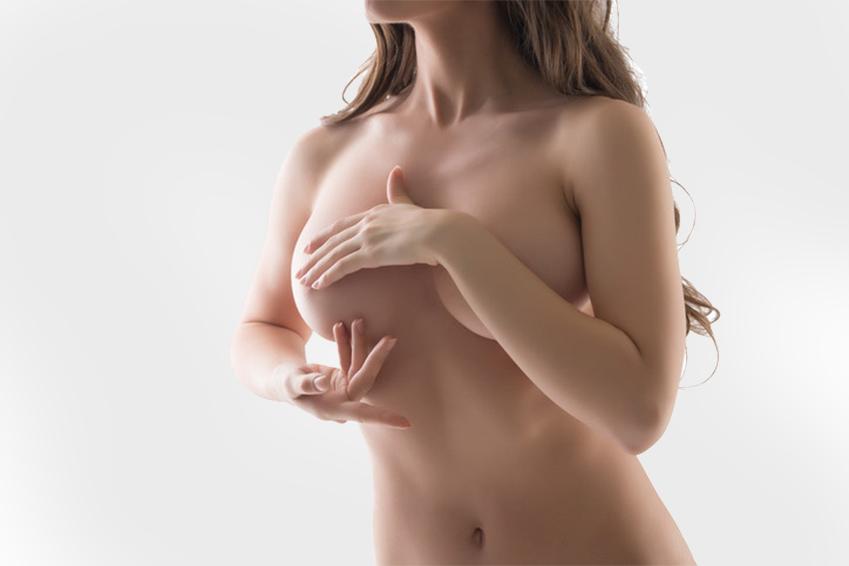 augmentation mammaire Strasbourg