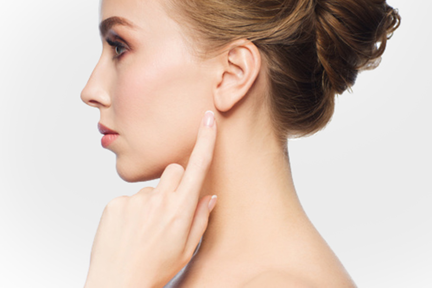 centre-chirurgie-esthetique-strasbourg-oreille