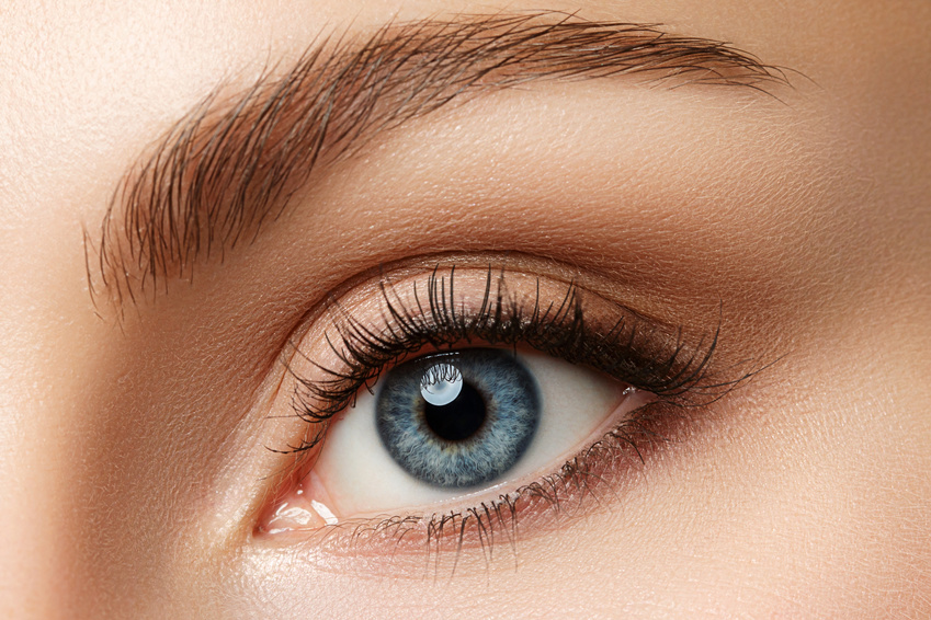 centre-chirurgie-esthetique-strasbourg-yeux