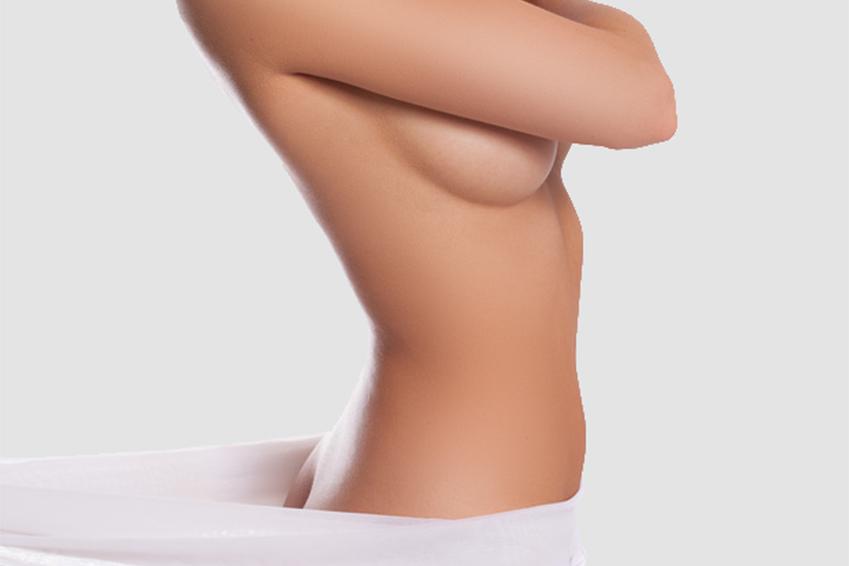 centre-chirurgie-esthetique-strasbourg-reduction-mammaire